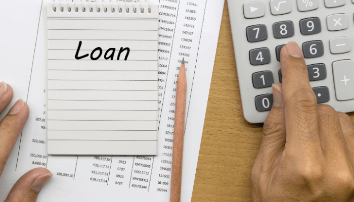 Automatic PPP loan forgiveness? Yes…for a few