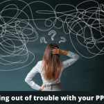 Staying out of trouble with your PPP Loan