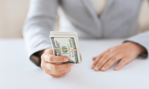 Why you may want to pay back your EIDL loan ASAP