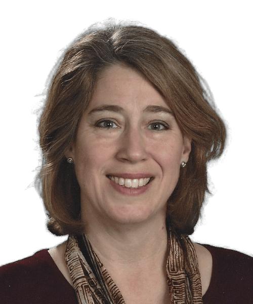 Wendy Barnabo