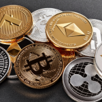 Should you accept crypto in your business (Part 2)